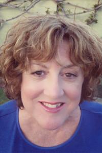 Sue Keith