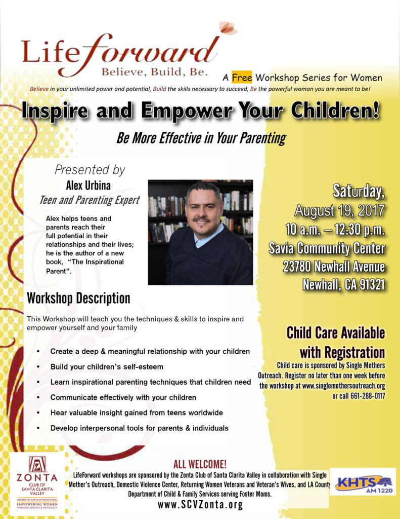 Aug-2017---Inspire-&-Empower-Your-Children