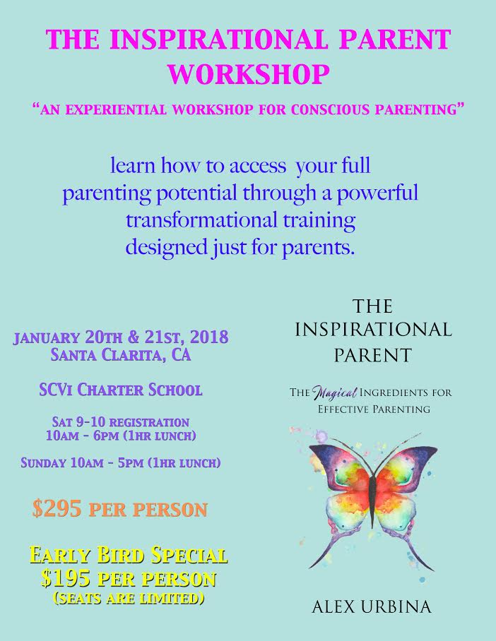 ParentWorkshop-Updated