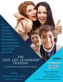 Teen-Life-Leadership-Training-Flyer--Early-Bird