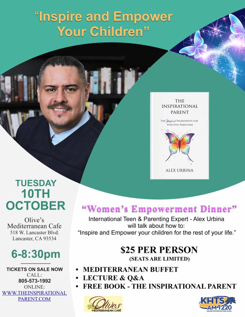 Womens-Empowerment-DinnerWeb